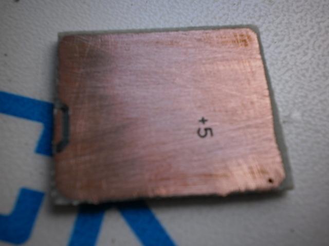USB зарядник от мотоцикла для кпк/телефона/плеера/GPS P6010266
