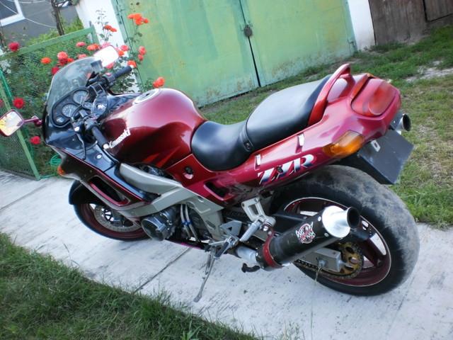 какой советский мотоцикл лучше купить. лучше советский купить какой